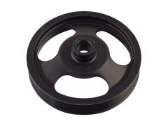"""PP2456 - 5.75"""" Power Steering Pump Pulley (Serpentine)"""