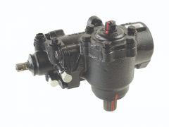 SG039R - XD-GM Cylinder Assist Steering Gear for 1999-2006 GM 2500/3500 4X4