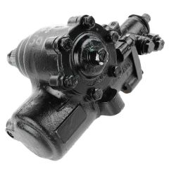 SG754 - Steering Gearbox for 8/2007-2010 Ford F250/F350 (Smooth Input)