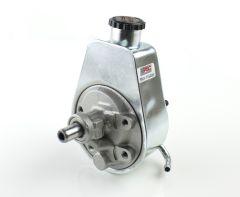SP1401 -XD Power Steering Pump, 1980-1996 GM (Non-Hydroboost)