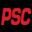 www.pscmotorsports.com
