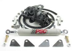 SK852 - Cylinder Assist Steering Kit for 1998-2002 Dodge Ram 2500/3500