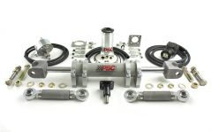 FHK500P - Full Hydraulic Steering Kit for 5 Ton Rockwell Axle