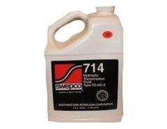 SWEPCO 714 Automatic Transmission Fluid, 1 GAL
