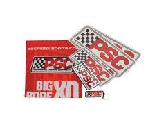 PSC Gift Pack
