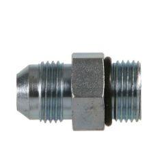 PSC Steering Cylinder Fluid Port Fittings