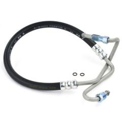 HE80293 - HIGH Pressure Hose Assembly for 1997-2002 Jeep TJ