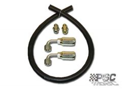 HK2025-FORD  - DIY Universal High Pressure Hose Kit (FORD Applications)