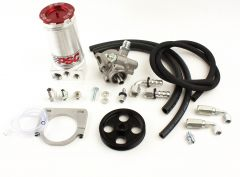 Power Steering Pump & Remote Reservoir Kit for Toyota 3.0L