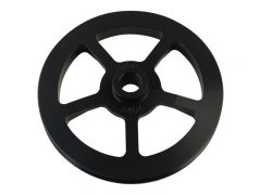 PP2404 - Performance Steering Components Pulley