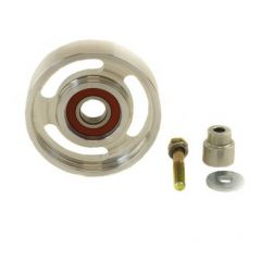 PP4103 - Race Use - Idler Pulley