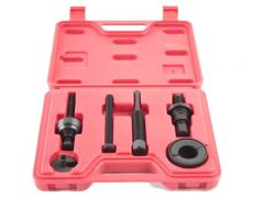 PSP01 - Power Steering Pump Pulley Installer/Removal Tool Combo