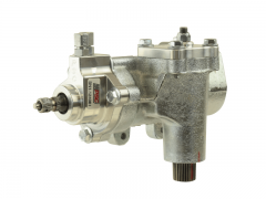 Pro 600 Series12:1 Race Steering Gear