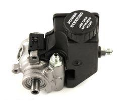 RP15C - Sportsman RACE USE Power Steering Pump, 1500 PSI w/ Integral Reservoir