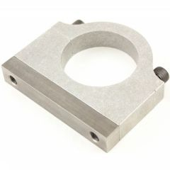 "SCCL05KF - Clamp with Weld Plate and Hardware for PSC 3.0"" Steering Cylinders"