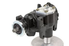 SGX441MR - Cylinder Assist Steering Gearbox, 1980-1993 GM 4WD