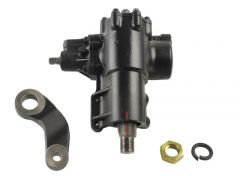SG688 - Big Bore XD2 Steering Gearbox for 2007-2018 Jeep JK