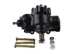 SG852K3 - BIG BORE XD Steering Gearbox for 1998-2002 Dodge Ram 2500/3500 4X4