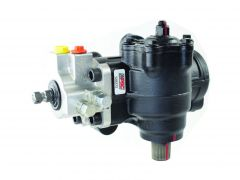 SG853R - Big Bore XD Cylinder Assist Steering Gearbox for 2003-08 Dodge Ram 2500/3500