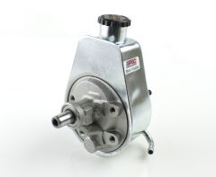 SP1401 - High Performance Power Steering Pump, 1980-1996 GM (Non-Hydroboost)