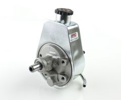 SP1401F - High Performance Power Steering Pump, 1962-1979 GM (Non-Hydroboost)
