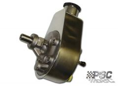 SP1402 - High Performance Power Steering Pump,  1980-90 Jeep CJ/YJ AMC 258/304