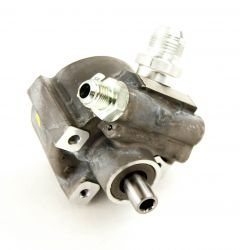 SP33352 - High Flow CBR Power Steering Pump for Full Hydraulic Steering Systems