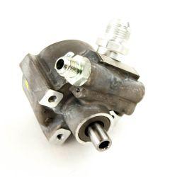 SPX32072 - XR Series RACE USE CBR Power Steering Pump (Medium Flow)