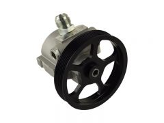 SP43362J-2402 - Replacement Power Steering Pump for PSC PK1858 Pump Kit