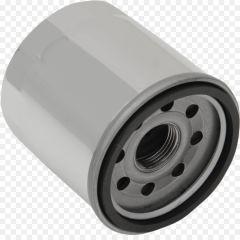 External Filter Element For PSC SR500 Remote Reservoir