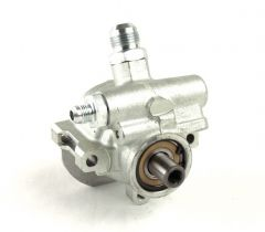 SP1200 - Power Steering Pump, Hi-Flow Type II/TC