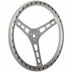"SW13LW-A - 13"" Aluminum Lightweight Steering Wheel-ONLINE ONLY SALE-"