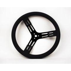 SW14 - 14 Inch Aluminum Steering Wheel