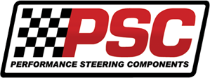 PSC Motorsports - Power Steering