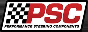 PSC Motorsports - Power Steering