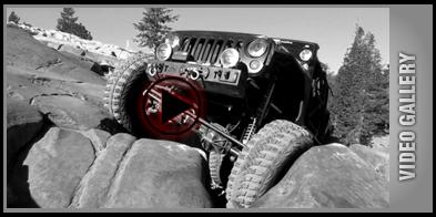 PSC Motorsports: Video Gallery